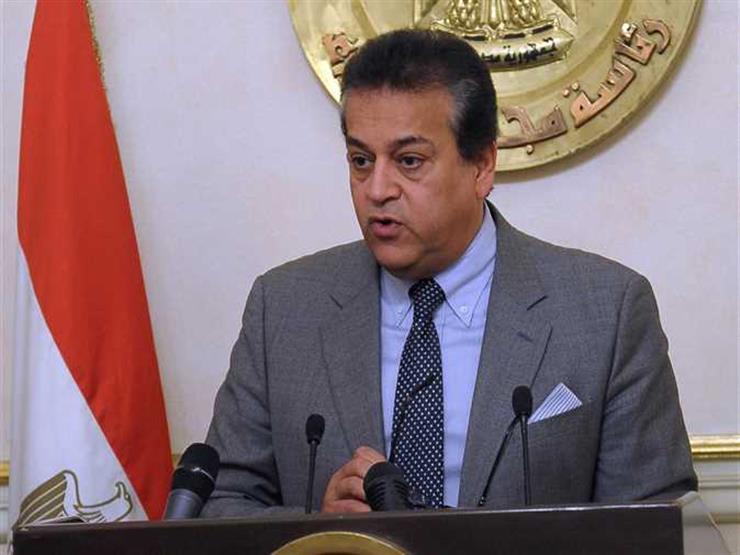 """""""الأعلى للجامعات"""" يوافق على تنسيق الطلاب الحاصلين على الشهادة الثانوية السودانية والليبية"""