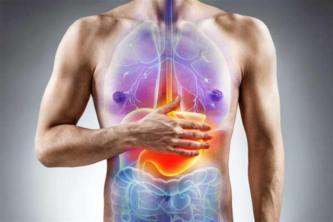 9 أطعمة مفيدة لتعزيز الهضم ومحاربة اضطرابات الجهاز الهضمي