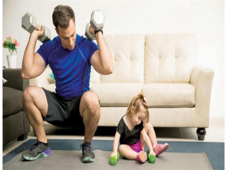 """""""الصحة العالمية"""" تحدد المقدار المثالي لممارسة الرياضة حسب العمر"""