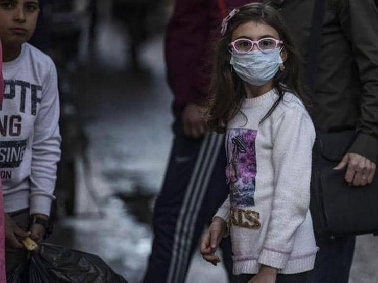 سوريا: تسجيل 62 إصابة جديدة و4 وفيات بكوورنا