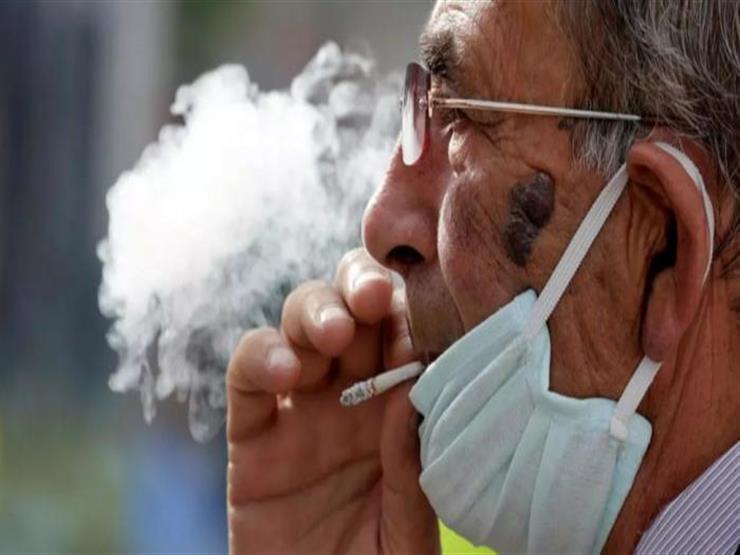 """""""السكر والتدخين بشراهة"""".. طبيب يكشف أسباب الإصابة بتصلب شرايين المخ"""