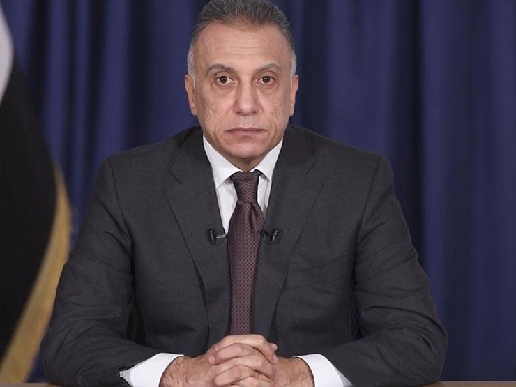 العراق يفتح تحقيقًا في ملابسات أحداث ساحة التحرير