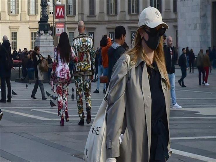 إيطاليا تعلن جاهزية اختبار أول لقاح محلي لمكافحة كورونا
