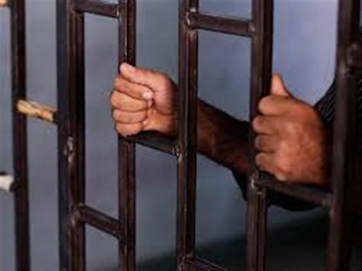 تجديد حبس متهمين اثنين من عصابة الاتجار في الأعضاء البشرية45 يومًا