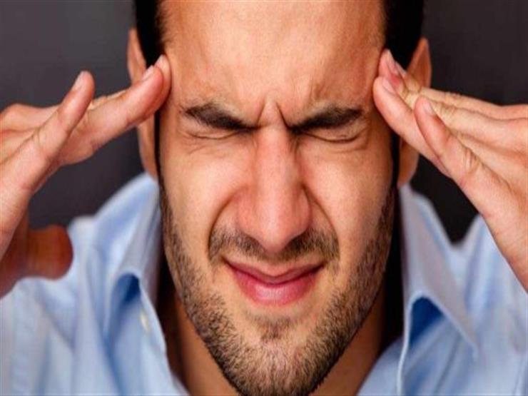 أغربها تناول التونة.. 8 عادات خاطئة تهدد صحة الدماغ (صور)