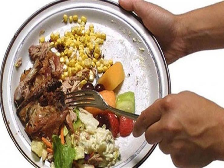 كيف تضيف بقايا الطعام إلى خطة الوجبات؟.. خبيرة اقتصاد منزلي تكشف