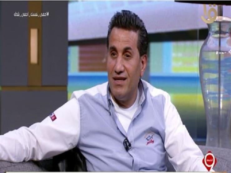 """أحمد شيبة: """"اه لو لعبت يا زهر"""" حصدت 360 مليون مشاهدة واتنازلت عنها للسبكي"""