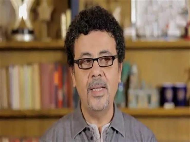 """عمرو عرفة بعد تتويج الأهلي بطلا لأفريقيا: """"شكراً محاربي الزمالك"""""""