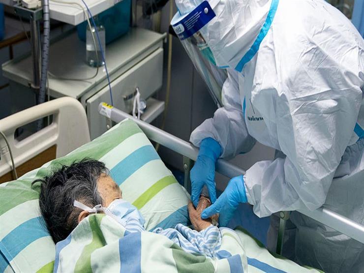 """ما المدة التي يحتاجها المريض للشفاء من """"كورونا""""؟"""