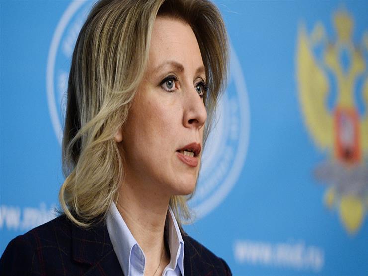 روسيا تؤكد موقفها من عدم شرعية المستوطنات الإسرائيلية