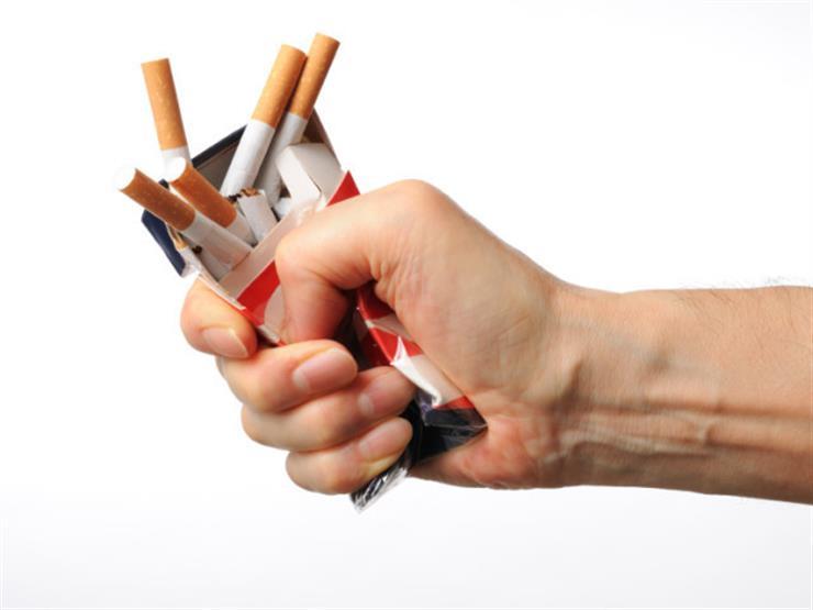 فى اليوم العالمي للإقلاع عن التدخين.. هل يُثاب تارك التدخين خوفا على صحته؟