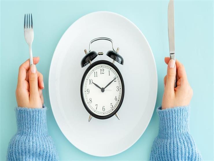 أنواع مختلفة من الصيام المتقطع تساعد على فقدان الوزن