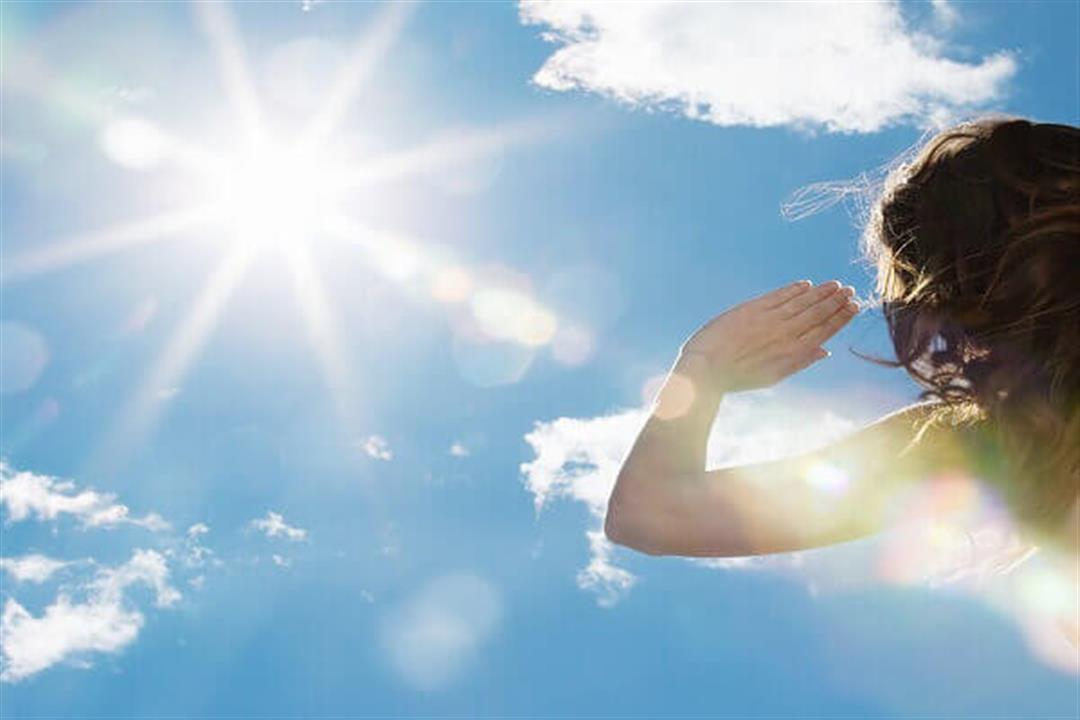 منها تقوية جهاز المناعة.. 6 فوائد غير متوقعة لموجات الحر