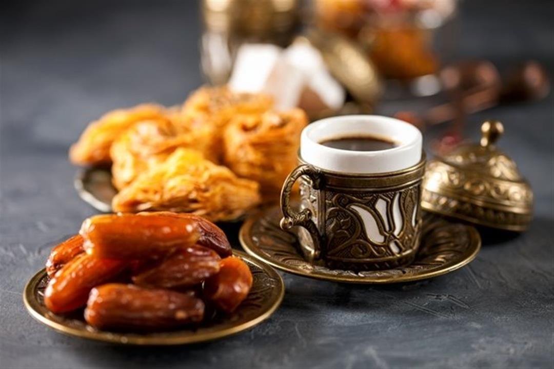 القهوة في رمضان.. إليك أفضل وقت لتناولها والكمية الموصى بها