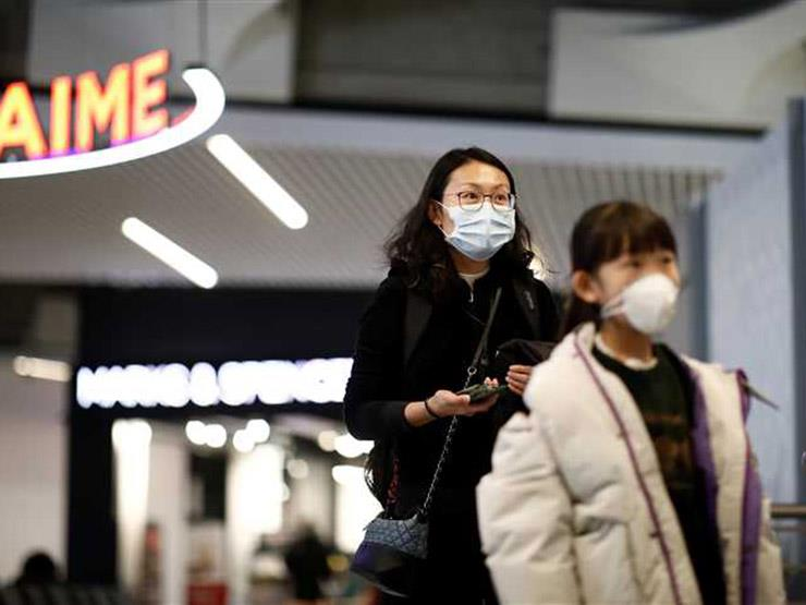 هونج كونج تشدد من القيود المفروضة على المسافرين القادمين من بريطانيا