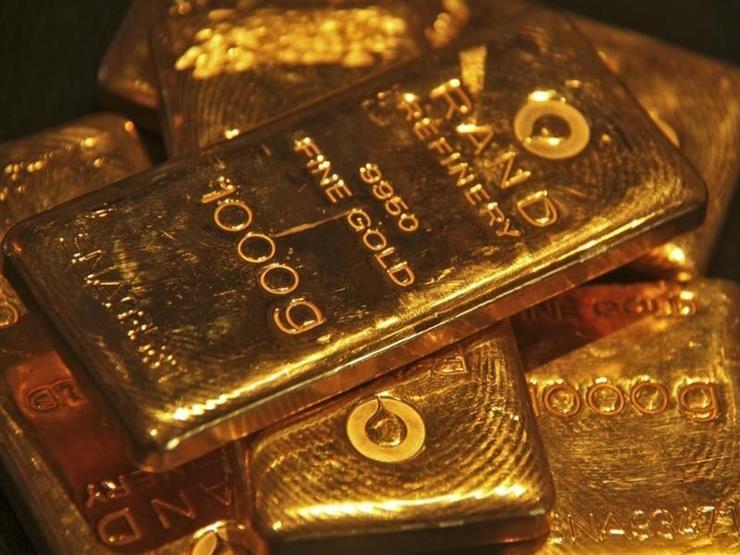 فتش عن الذهب.. كيف صمدت صادرات قطاع مواد البناء أمام كورونا؟