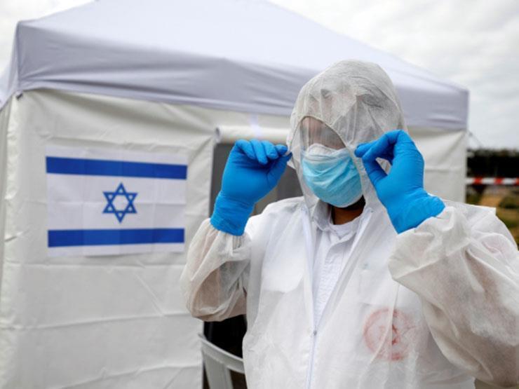 """إسرائيل تعيد فرض بعض القيود المرتبطة بكورونا وسط مخاوف من سلالة """"دلتا"""""""
