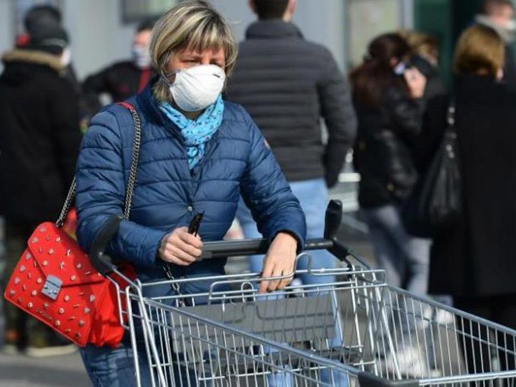 ألمانيا تسجل أكثر من 18 ألف إصابة جديدة بفيروس كورونا خلال 24 ساعة