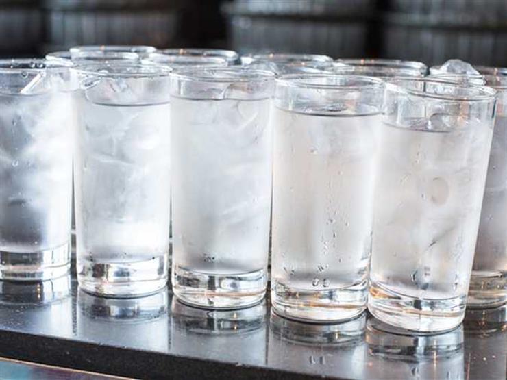 احذر: 5 عادات خاطئة في رمضان تضر بالصحة.. منها الإفطار على ماء بارد