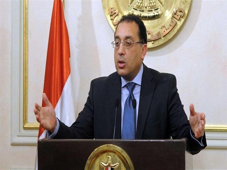 مدبولي: مصر تضم مليون مواطن يمني يلقون نفس معاملة المواطن المصري