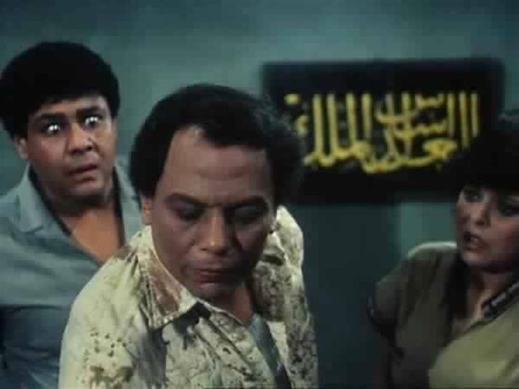 في ذكرى وفاته.. هل أهان عادل إمام محمد الشرقاوي بعد الأفاكاتو؟