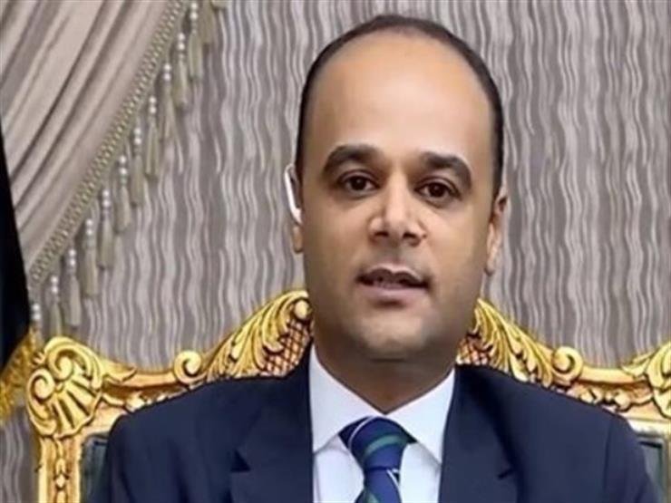 الحكومة : 28 فبراير بداية امتحانات نصف العام الدارسي- فيديو