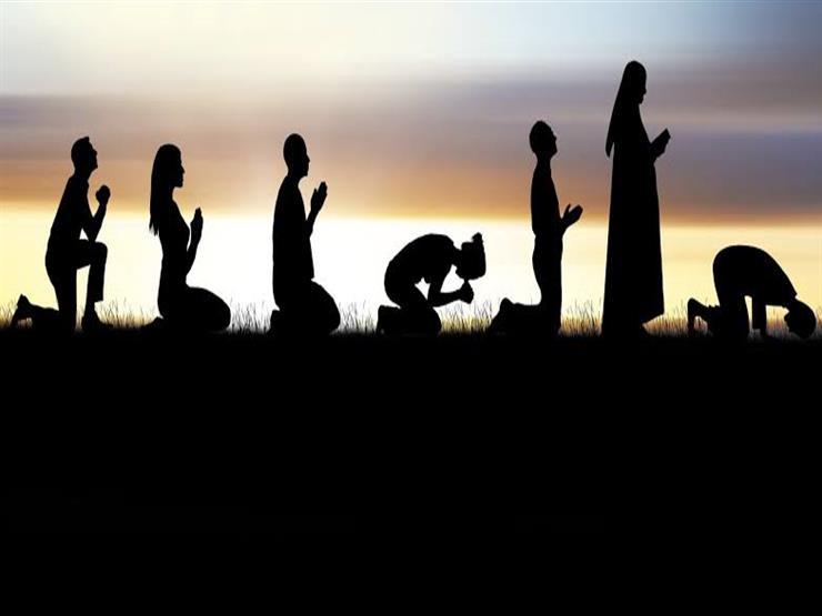 ليس رمضان فقط.. ما شكل الصيام في الديانات الأخرى؟