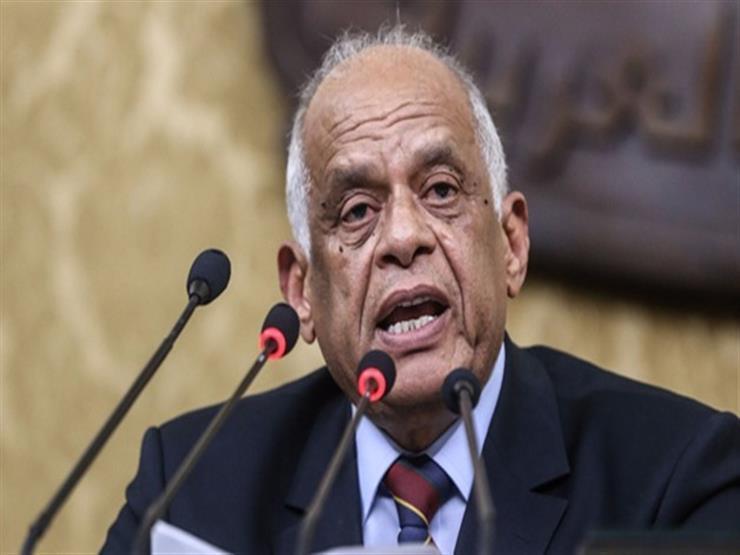 مجلس النواب يوافق على مجموع مواد مشروع قانون تنظيم دار الإفتاء