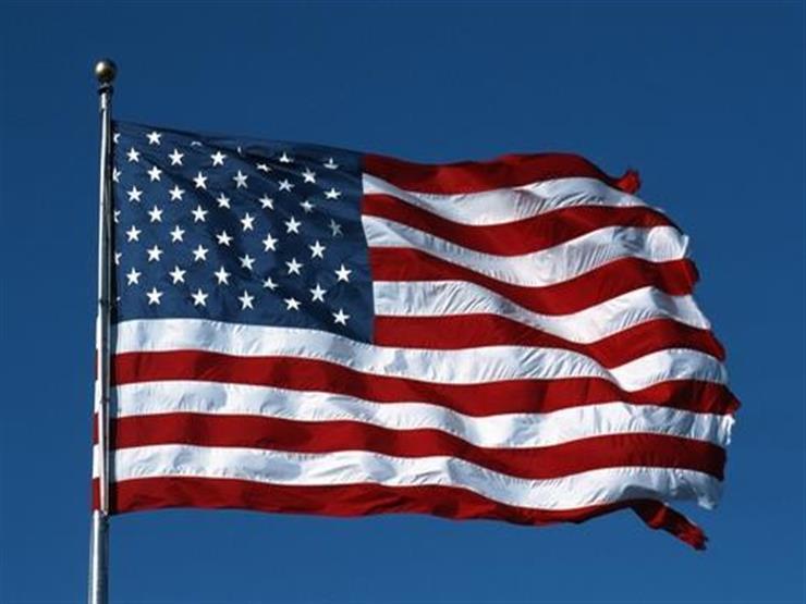 استطلاع: تزايد اهتمام الأمريكيين بالمشاركة في انتخابات الرئاسة