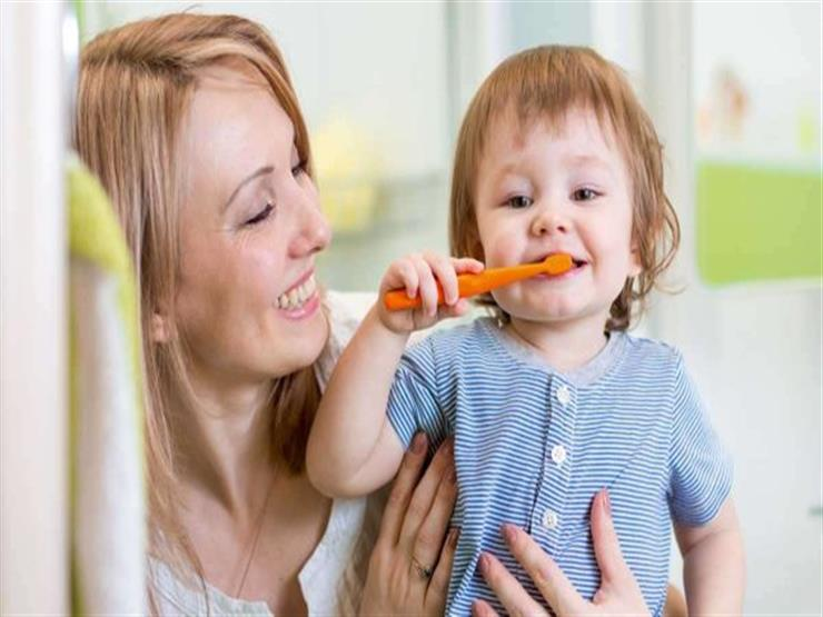 للأمهات.. دليلك لوقاية طفلك من تسوس الأسنان المبكر