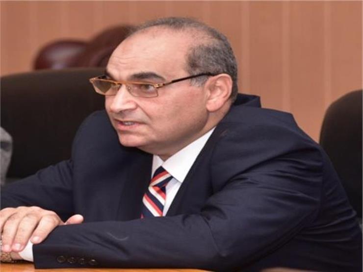 """""""المعاهد التعليمية"""" توقع بروتوكولا مع """"صحة القاهرة"""" لإنشاء وتشغيل وحدات جراحة الأطفال"""