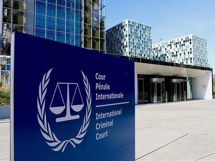 علي كوشيب: من هو وما دوره في دارفور والتهم الموجهة إليه في المحكمة الجنائية الدولية؟