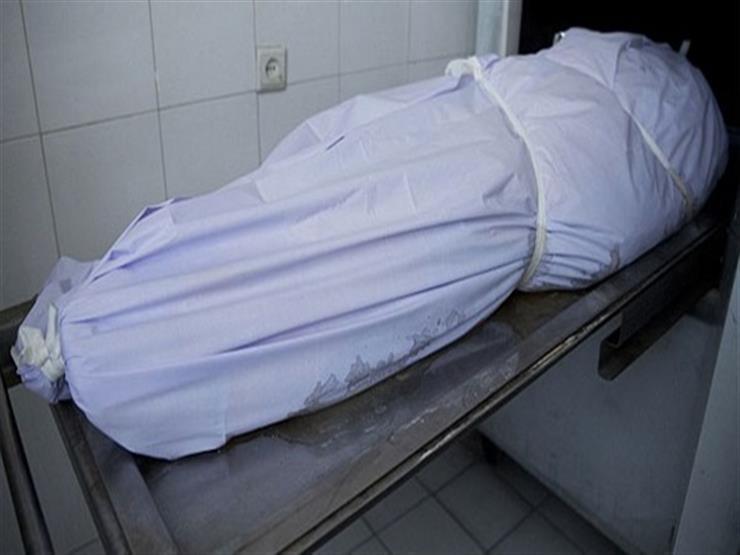 العثور على جثة فتاة مجهولة الهوية بترعة في البدرشين