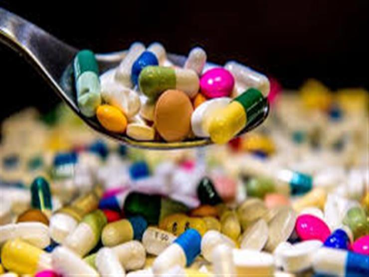 هل هناك علاقة بين أدوية ضغط الدم ومخاطر الإصابة بكورونا؟.. دراسة تجيب