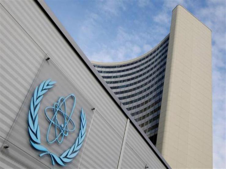 الوكالة الدولية للطاقة الذرية: المفاوضات النووية الإيرانية دخلت مرحلة حاسمة