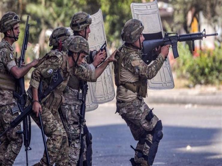 الجيش اللبناني: 7 خروقات لطائرات استطلاع إسرائيلية خلال يوم