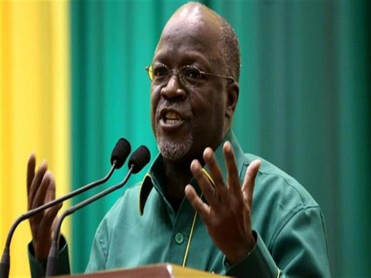 رغم المخاوف.. تنزانيا ترفع القيود المفروضة بسبب كورونا