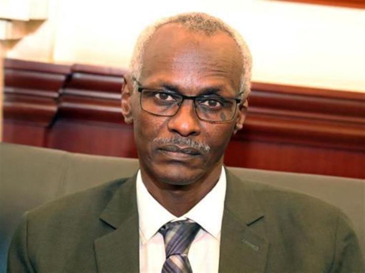 السودان: فشل مفاوضات سد النهضة سببه إصرار إثيوبيا على عدم تغيير منهجية التفاوض