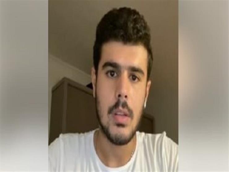 """""""بنواجه عدو مش بنشوفه""""..أحد نجوم الاختيار عقب إصابته و9 من أفراد عائلته بكورونا"""