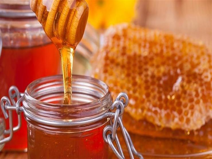 أبرزها تقوية العظام.. 7 فوائد مختلفة لشمع عسل النحل (صور)