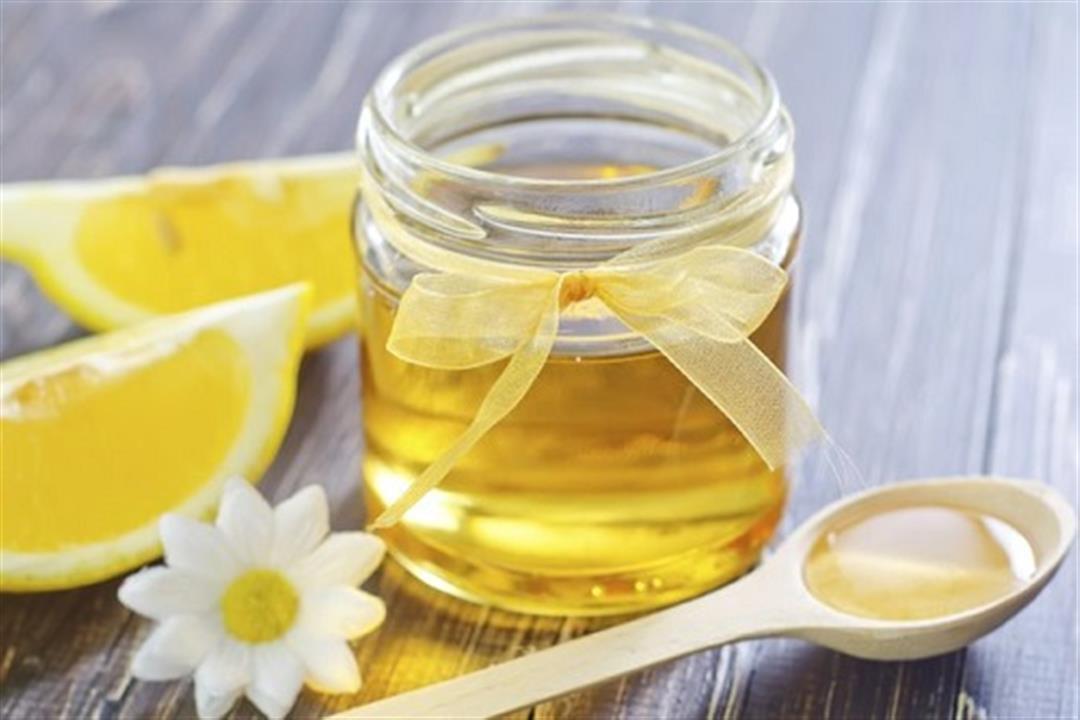 منها الليمون والعسل...وصفات طبيعية لتنظيف القولون
