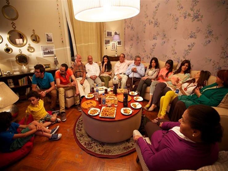 فى 6 خطوات.. كيف تجتمع بعائلتك وأصدقائك في زمن كورونا؟