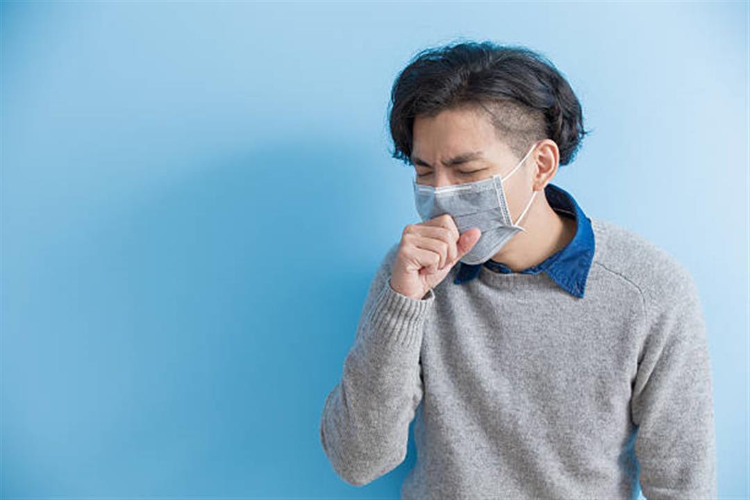 فيروس كورونا.. دراسة تفسر سبب نقص الأكسجين لدى المرضى