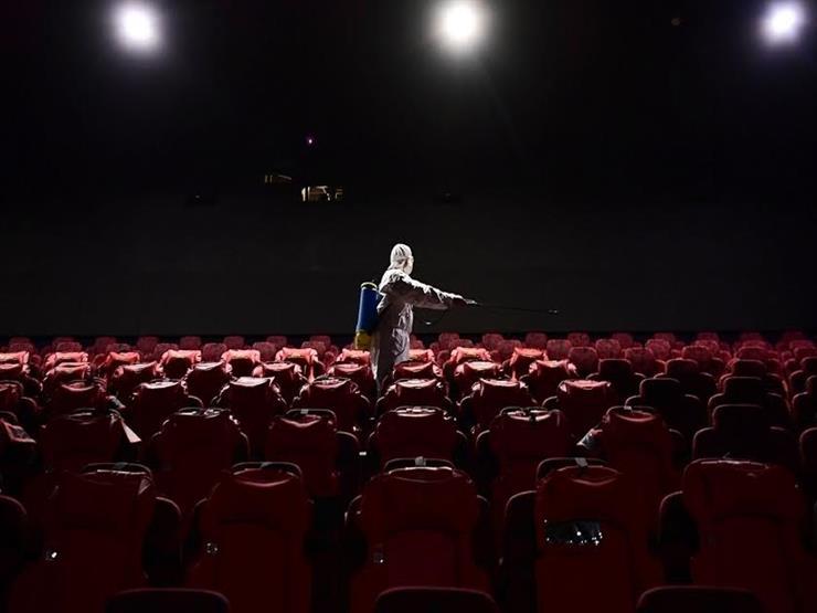 للوقاية من كورونا.. إجراءات يجب اتباعها قبل الذهاب إلى السينمات والمسارح