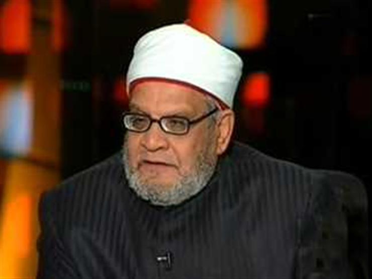 أحمد كريمة: تارك الصلاة ليس مرتد لكنه مسلم عاصي كسول