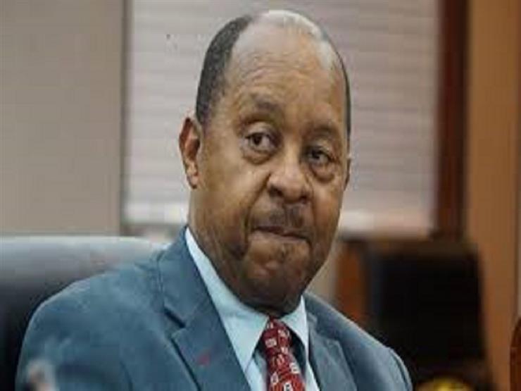 الإفراج عن وزير الصحة في زيمبابوي بكفالة وسط تحقيق حول فساد متعلق بكورونا