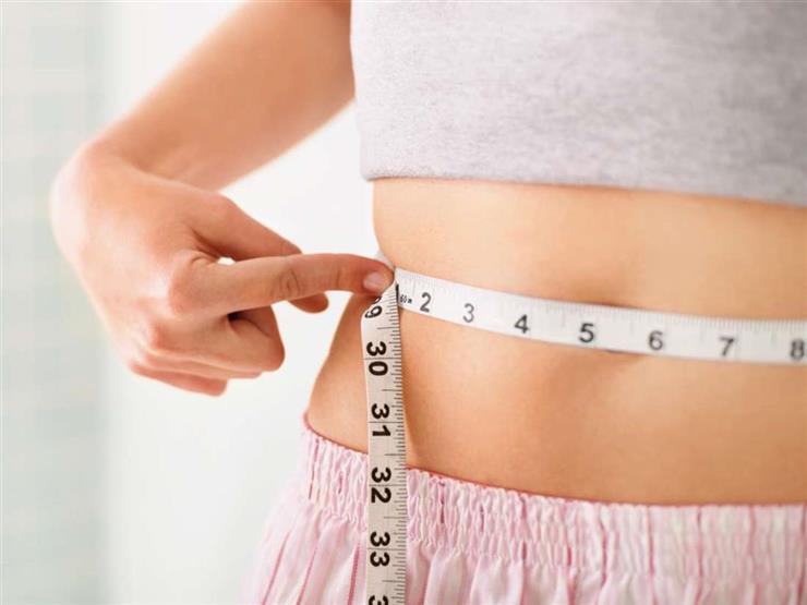دراسة: فقدان الوزن يساهم في الوقاية من 7 أنواع مختلفة من السرطان