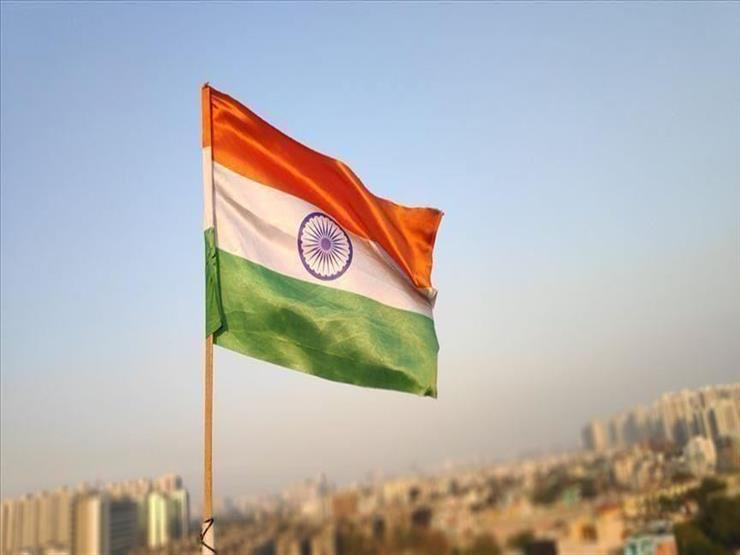 إصابة وزير العدل الاجتماعي الهندي بفيروس كورونا