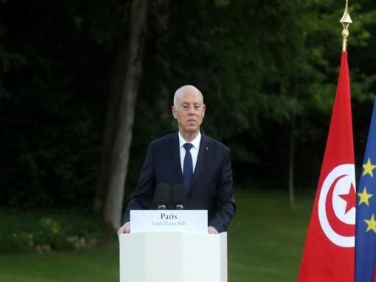 الرئيس التونسي والعاهل السعودي يبحثان هاتفيا سبل تعزيز العلاقات الثنائية