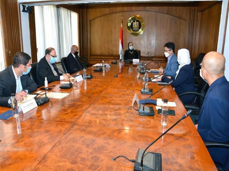 الصناعة: سامسونج تخطط لضخ استثمارات جديدة في مصر بقيمة 84 مليون دولار